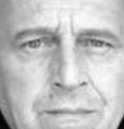 U Sarajevu preminuo dugogodišnji novinar Asaf Bečirović