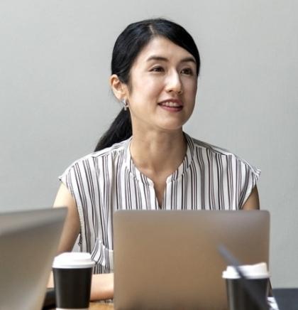 Još sedam dana za prijave na besplatan mentoring za japanski način poslovanja