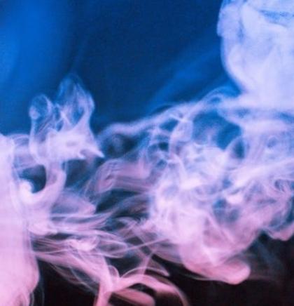 Crna Gora: Zabrana pušenja bez kompromisa