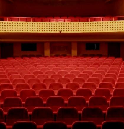 Tuzla-'Pozorište bez granica 2019' počinje 27. augusta, pet besplatnih predstava