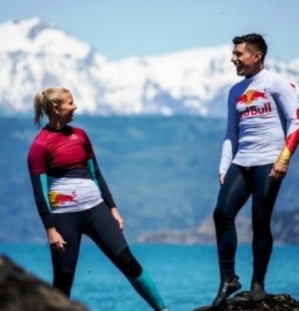 U subotu 'Bentbaša cliff diving 2019', dolaze svjetski prvaci Iffland i Paredes
