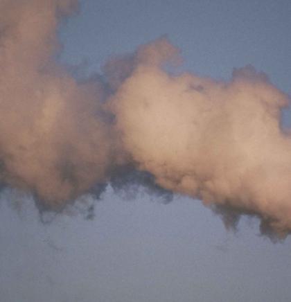 Započet proces nabavke najmodernijih uređaja za monitoring kvaliteta zraka u KS
