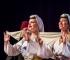 """RKUD """"Proleter"""" Sarajevo na najvećem festivalu folklora u Evropi"""