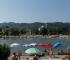 Tuzla postala jedinstvena turistička atrakcija u Bosni i Hercegovini