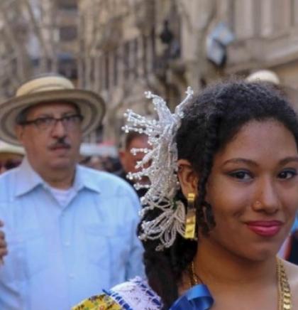U Buenos Airesu na festivalu migranata 40 etničkih zajednica