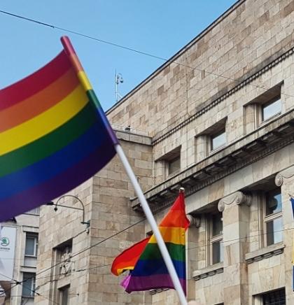 (VIDEO) Sarajevo: Povorka ponosa za ponos
