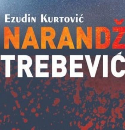 Knjiga.ba predstavila tri nova naslova iz pera bh. pisaca