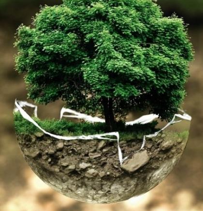 Krug 99 - Okoliš jedan od najvažnijih elemenata održivog razvoja