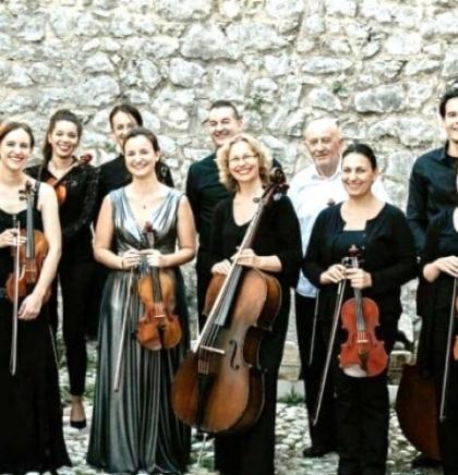 Mostarski simfoničari najavili novu sezonu, od ABBE do starogradskih balada