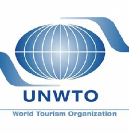 Prof. univ. dr. Gabriela Tigu elected a member of the World Committee on Tourism Ethics (WCTE)