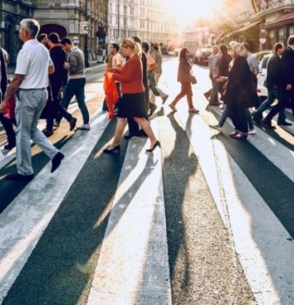 Turistički rekord - Beč u julu zabilježio 1,6 miliona noćenja