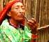 Feljton(V) Luke i ostrva rasuti po svijetu: San Blas Islands