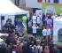 Na Međunarodnom festivalu hrane u Konjicu kuharski timovi iz cijele regije