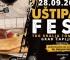 Gastro-turistička manifestacija 'Uštipak fest' u subotu u Čapljini