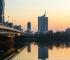 Twin City Liner prvi put kreće na plovidbu ka Budimpešti 22. novembra