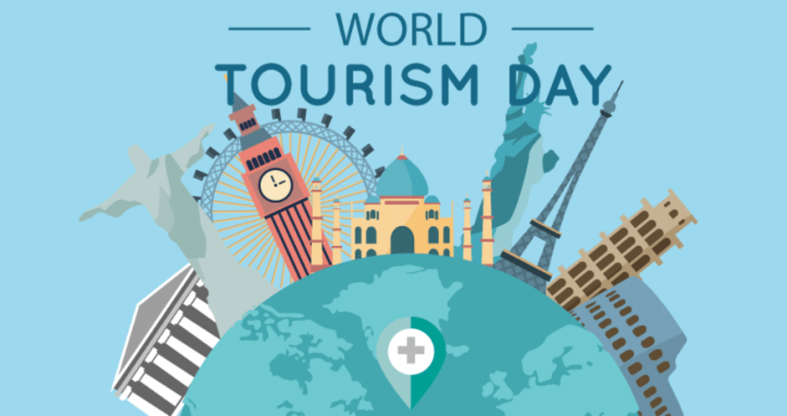 Tourism and Jobs: a better future for all