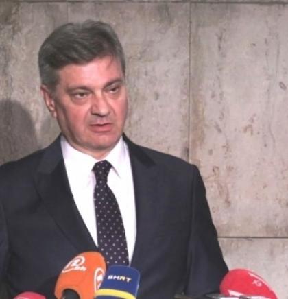 Jedinstven stav u BiH u vezi s odlaganjem nuklearnog otpada