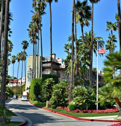 Kalifornijskim hotelima zabranit će se nuđenje minijaturnih toaletnih potrepština od plastike