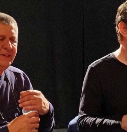 U Mostaru otvoren Festival književnosti 'Poligon'