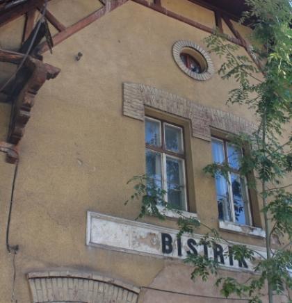 Abdulah Skaka: Grad Sarajevo vraća građanima staru Bistričku stanicu (VIDEO)
