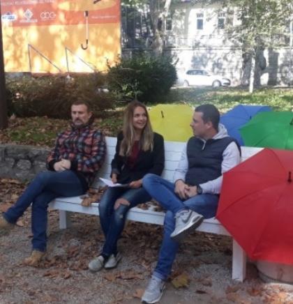 """U Bihaću sutra počinje manifestacija """"Jesen na Gelenderima"""""""