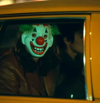 """Film """"Džoker"""" oborio premijerni oktobarski vikend rekord"""