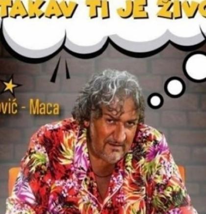 Premijera 'Kakva ti je žena, takav ti je život' u Mostaru