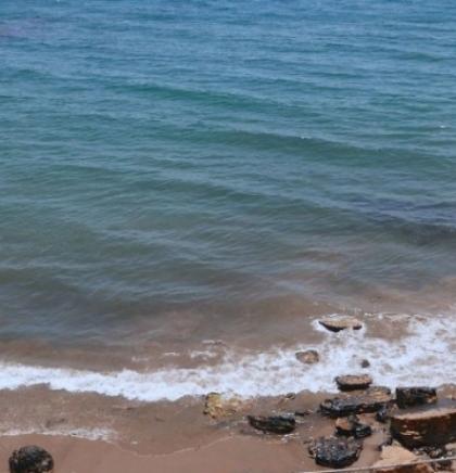 Na obali Brazila iscurilo više od 100 tona nafte u more