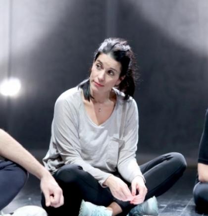 U SARTR-u pripreme za novu predstavu 'Bullying Collection' o vršnjačkom nasilju