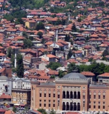 Sarajevo dobilo pet novih nacionalnih spomenika