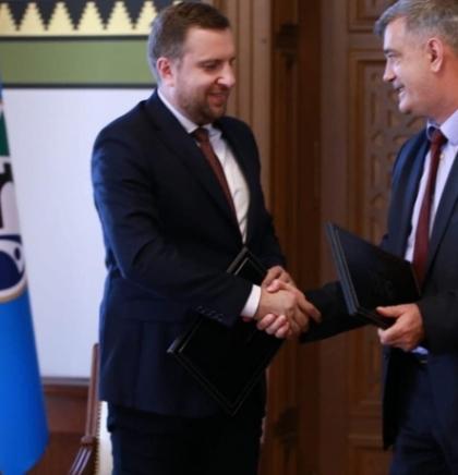 Grad Sarajevo podržao zahtjeve Grada Bihaća za rješavanje migrantske krize