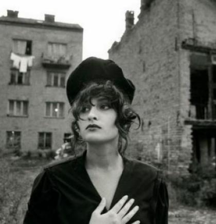 U Mostaru izložba fotografija 'Sjećas li se Sarajeva'
