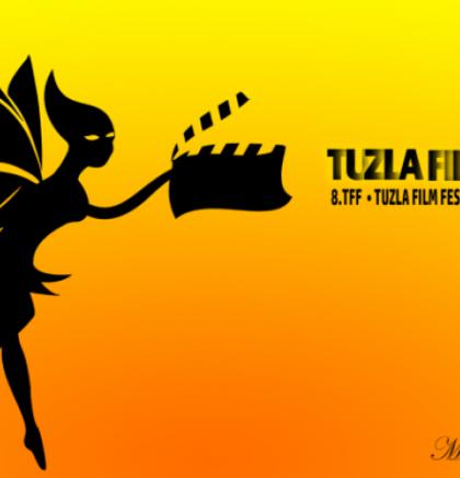 Devedeset ostvarenja na ovogodišnjem Tuzla film festivalu