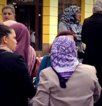 U Sarajevu mini sajam povodom Međunarodnog dana žena na selu