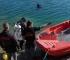 Češki i bh. ronioci čiste Mostarsko jezero od NUS-a i streljiva (VIDEO)