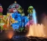 When buildings come to life: Berlin Festival of lights (VIDEO)