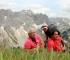 Zapisi jednog planinara-od Tamnice do Ljutice