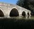 Rimski most-misteriozni dragulj na rijeci Bosni (VIDEO)