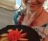 Marija Kostić iz Mostara sirovim slasticama promovira zdrav život