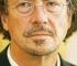Grad Sarajevo osudio odluku Švedske akademije da se Nobelova nagrada za književnost dodijeli Peteru Handkeu