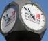 Beč - Digitalizacija starih javnih satova