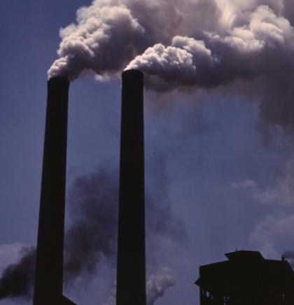 Zagađenje zraka uzorkuje smanjenje inteligencije