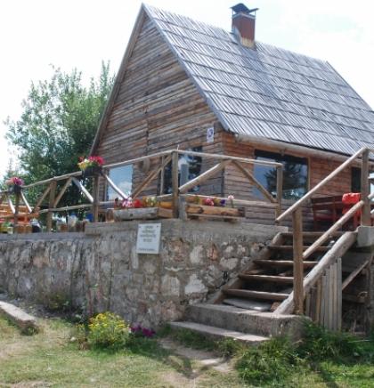 Bukovik, mjesto hodočašća za sve griješnike dobrog srca