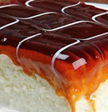 U slast: Recept za tri leće, najsočniji kolač na svijetu