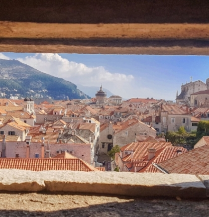 Vodič kroz Dubrovnik (VIDEO)