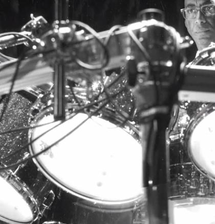 Večeras uručenje evropske nagrade za odvažan program Jazz Festu Sarajevo