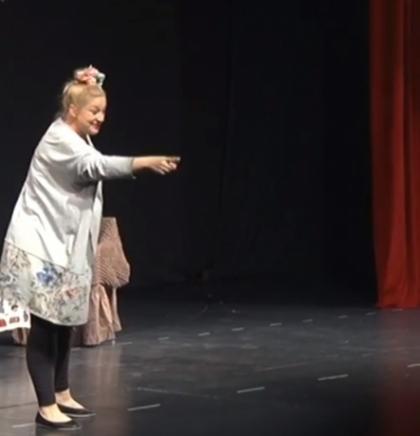 Hit komedija 'Kako i zašto ubiti muža' stiže u Mostar