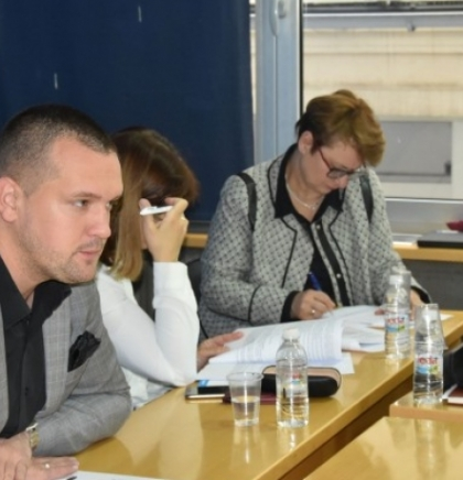 Pripremljene izmjene Odluke o zaštiti i poboljšanju kvaliteta zraka u KS-u
