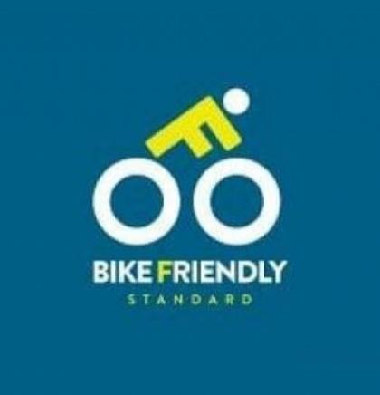 REDAH objavio javni poziv za certifikaciju objekata pogodnih za bicikliste