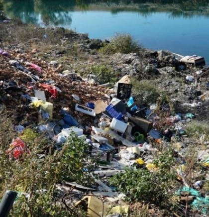 Švedska i Svjetska banka potiču BiH na bolje zbrinjavanje čvrstog otpada